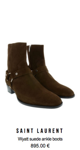 saint_laurent_wyatt_suede_ankle_boots_ikrix_shop_online.jpg