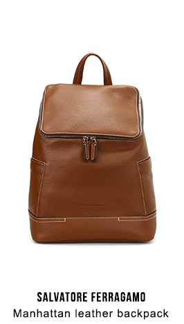 salvatore_ferragamo_manhattan_leather_backpack_ikrix_online_shop.jpg