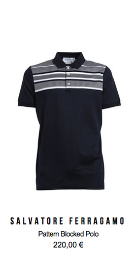 salvatore_ferragamo_pattern_blocked_polo_ikrix_shop_online.jpg