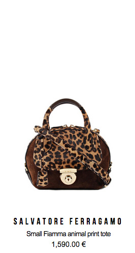 salvatore_ferragamo_small_fiamma_animal_print_tote_ikrix_shop_online.jpg