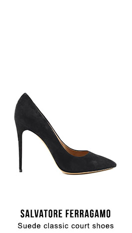 salvatore_ferragamo_suede_classic_court_shoes_ikrix_online_shop.jpg