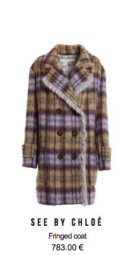 see_by_chloe_fringed_coat_ikrix_shop_online.jpg