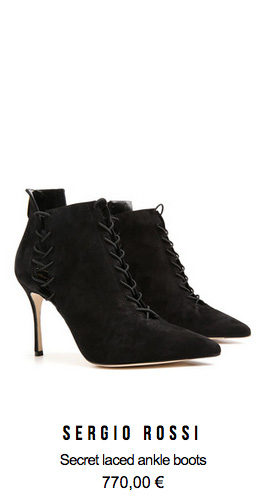 sergio_rossi_secret_laced_ankle_boots_ikrix_shop_online.jpg