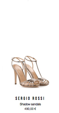 sergio_rossi_shadow_sandals_ikrix_shop_online.jpg