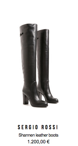 sergio_rossi_shannen_leather-boots_ikrix_shop_online.jpg