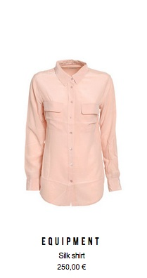 silk_shirt_equipment_ikrix_shopping_online.jpg