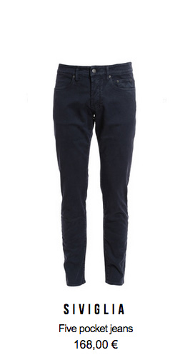 siviglia_five_pocket_jeans_ikrix_shop_online.jpg