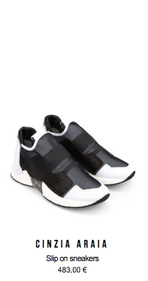 slip_on_sneakers_cinzia_araia_ikrix_shopping_online.jpg