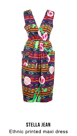 stella_jean_ethnic_printed_maxi_dress_ikrix_online_shop.jpg