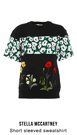 stella_mccartney_short_sleeved_sweatshirt_ikrix_online_shop.jpg