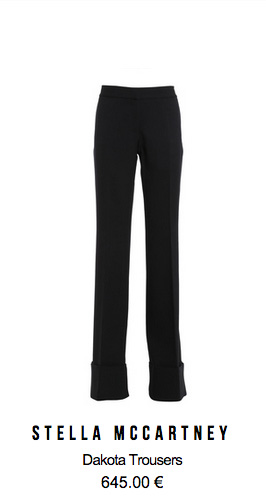 stella_mccartney_trouser_dakota_ikrix_shop_online.jpg