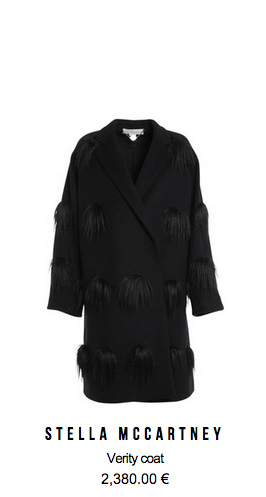 stella_mccartney_verity_coat_ikrix_shop_online.jpg