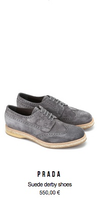 suede_derby_shoes_prada_ikrix_shop_online.jpg