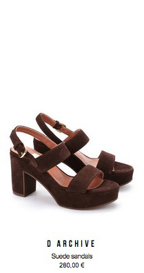 suede_sandals_d_archive_by_l_autre_chose_ikrix_online_shop.jpg