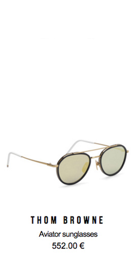 thom_browne_aviator_sunglasses_ikrix_shop_online.jpg