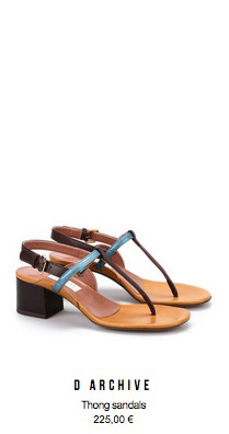 thong_sandals_d_archive_by_l_autre_chose_ikrix_online_shop.jpg