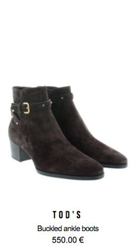 tod_s_buckled_ankle_boots_ikrix_shop_online.jpg