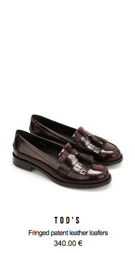 tod_s_fringed_patent_leather_loafers_ikrix_shop_online.jpg