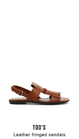tods_leather_fringed_sandals_ikrix_shop_online.jpg