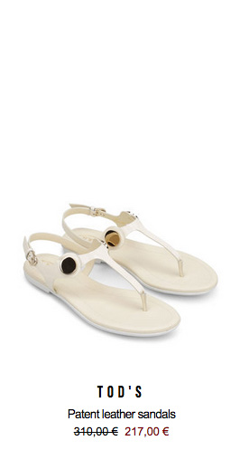tods_patent_leather_sandals_ikrix_shop_online.jpg
