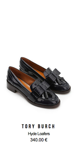 tory_burch_hyde_loafer_blue_ikrix_shop_online.jpg