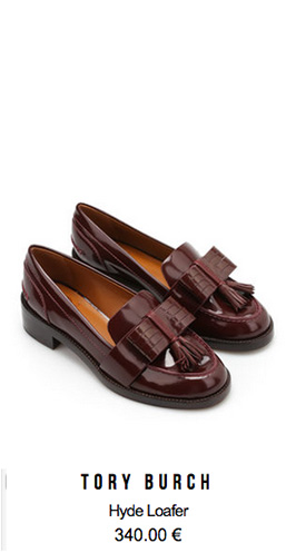 tory_burch_hyde_loafer_burgundy_ikrix_shop_online.jpg