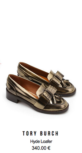 tory_burch_hyde_loafer_gold_ikrix_shop_online.jpg
