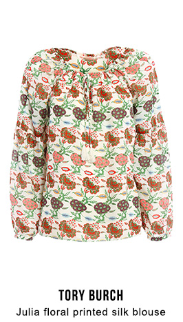 tory_burch_julia_floral_printed_silk_blouse_ikrix_online_shop.jpg