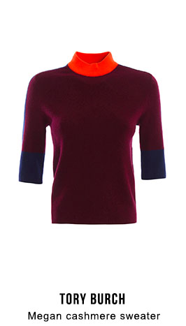 tory_burch_megan_cashmere_sweater_ikrix_online_shop.jpg