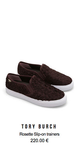 tory_burch_rosette_slip_on_trainers_black_ikrix_shop_online.jpg