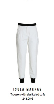 trousers_with_elasticated_cuffs_isola_marras_ikrix_shopping_online.jpg
