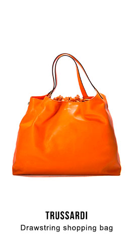 trussardi_drawstring_shopping_bag_ikrix_online_shop.jpg