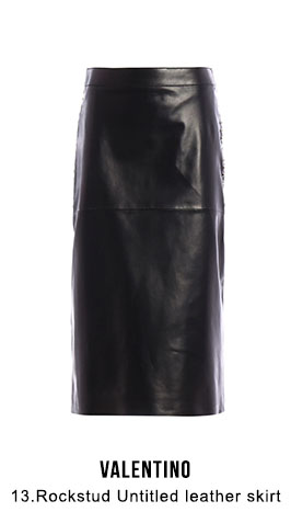 valentino_13_rockstud_untitled_leather_skirt_ikrix_online_shop.jpg