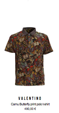 valentino_camu_butterfly_print_polo_t_shirt_ikrix_shop_online.jpg