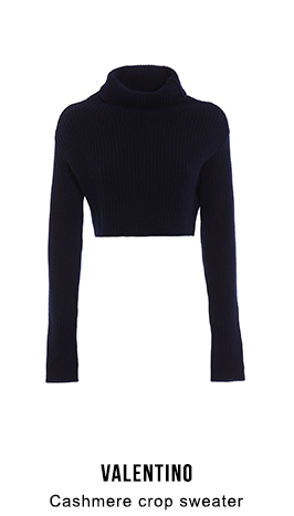 valentino_cashmere_blend_ribbed_crop_sweater_ikrix_online_shop.jpg