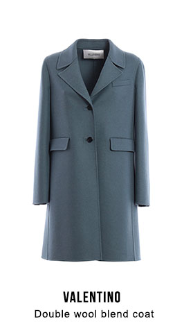 valentino_double_wool_blend_coat_ikrix_online_shop.jpg