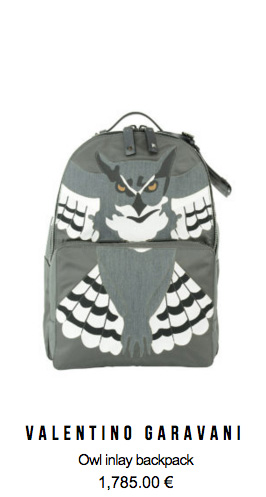 valentino_garavani_owl_inlay_backpack_ikrix_shop_online.jpg