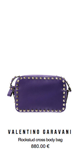 valentino_garavani_rockstud_cross_body_bag_ikrix_shop_online.jpg