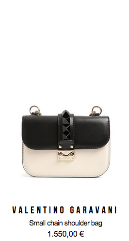 valentino_garavani_small_chain_shoulder_bag_ikrix_shop_online.jpg