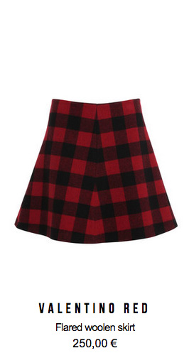 valentino_red_flared_woolen_skirt_ikrix_shop_online.jpg