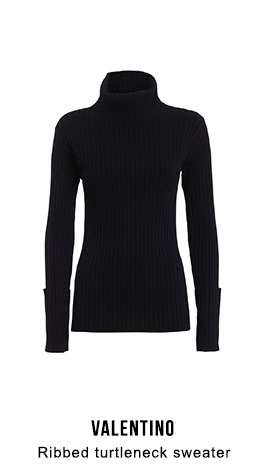 valentino_ribbed_turtleneck_sweater_ikrix_online_shop.jpg