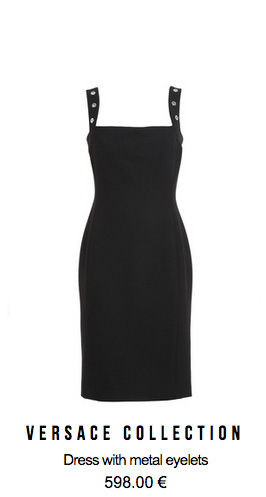 versace_collection_dress_with_metal_eyelets_ikrix_shop_online.jpg