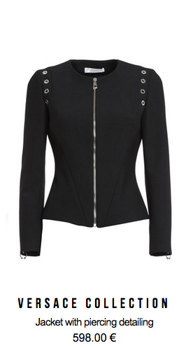 versace_collection_jacket_with_piercing_detailing_ikrix_shop_online.jpg