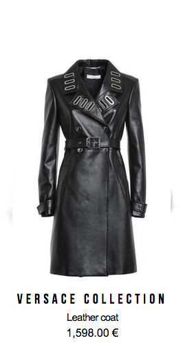 versace_collection_leather_coat_ikrix_shop_online.jpg