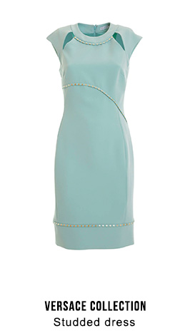 versace_collection_studded_dress_ikrix_online_shop.jpg