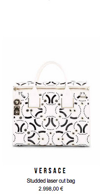 versace_studded_laser_cut_bag_ikrix_shop_online.jpg
