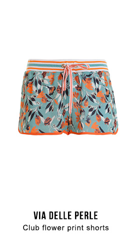 via_delle_perle_club_flower_print_shorts_ikrix_online_shop.jpg