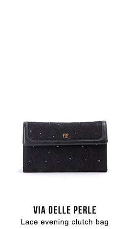 via_delle_perle_lace_evening_clutch_bag_ikrix_shop_online.jpg