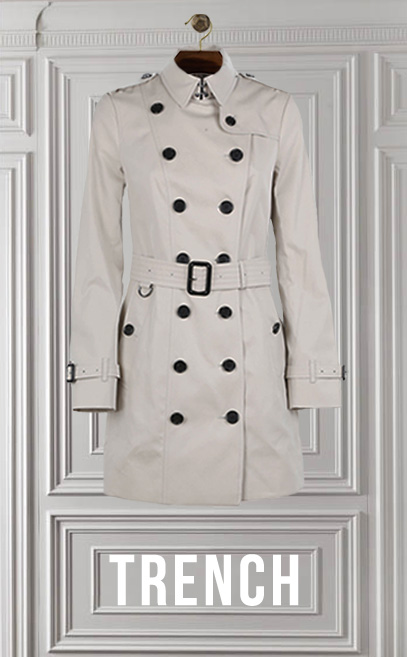 wardrobe_essentials_1img_trench_burberry_ikrix_online_shop.jpg