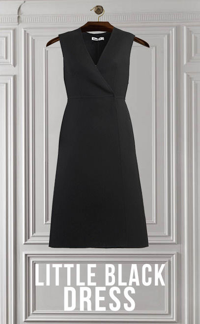 wardrobe_essentials_3img_little_black_dress_jil_sander_ikrix_online_shop.jpg